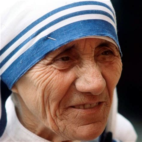 mother teresa biography nobel peace prize 301 moved permanently