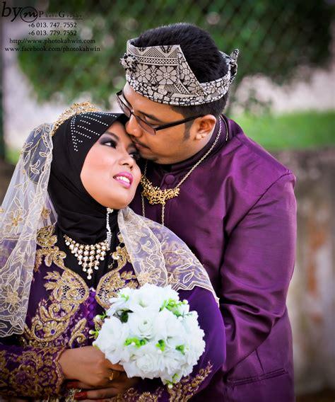 tutorial edit gambar perkahwinan gambar edit perkahwinan