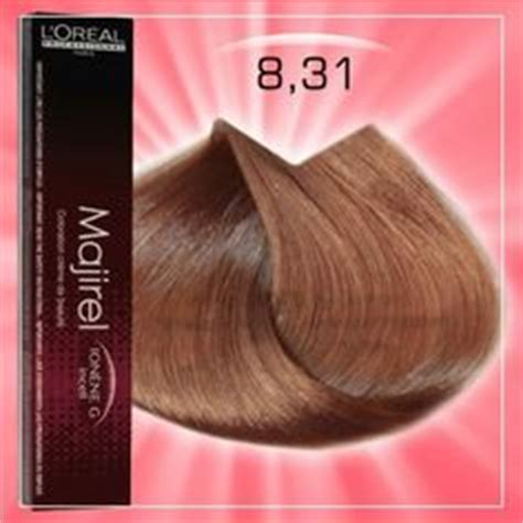 1000 ideas about majirel on l or 233 al professionnel permanente cheveux mi and l 1000 ideas about majirel on l or 233 al professionnel l or 233 al and