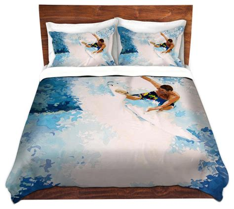 Next Quilt Covers by Duvet Cover Twill Catch The Next Wave Surfing