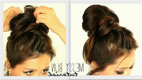 easy hairstyles for school with steps easy hairstyle for hair for school hairstyle pop