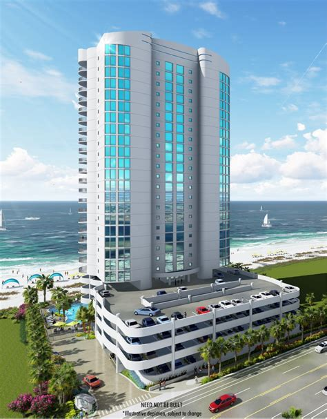 incredible incentives being offered on new construction in abaco condominium gulf shores al new construction