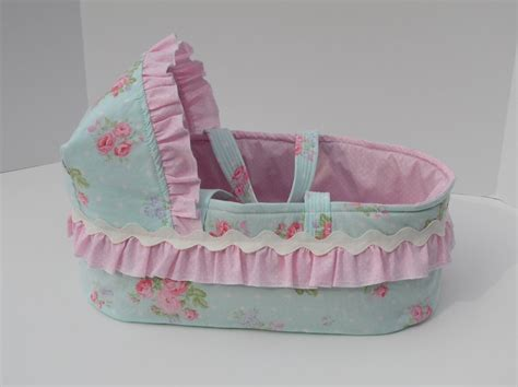 baby alive bed doll bed for bitty baby baby alive baby stella and similar