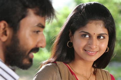 latest picture in tamil marumunai tamil movie latest gallery woodstimes com