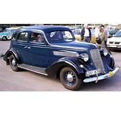 Nash Advanced Six Series 3520 4 Door Sedan 1935 2jpg