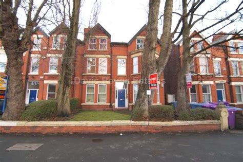 appartments in liverpool apartment for sale in liverpool 1 bedrooms apartment