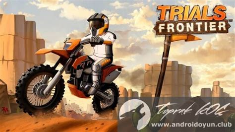 frontier 2 mod apk android oyun club
