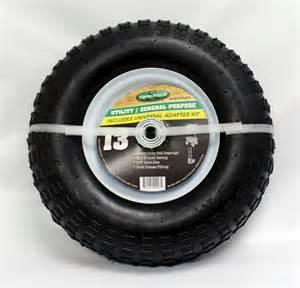 Tire Air Menards Farm Ranch 13 Quot Pneumatic Tire At Menards 174