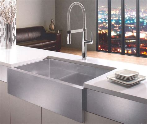 Oversized Stainless Steel Kitchen Sinks Sinks Inspiring Oversized Kitchen Sinks Oversized Kitchen Sinks Kitchen Sink Home Depot
