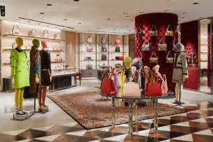 Home Design Stores Tokyo by Gucci Store By Alessandro Michele Tokyo Japan 187 Retail