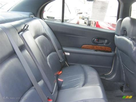how things work cars 2001 buick lesabre interior lighting 2001 buick lesabre limited interior photo 38850700 gtcarlot com