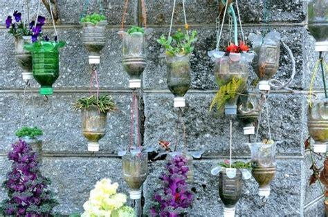 lade da terrazzo ideias criativas para a sua casa vilamulher