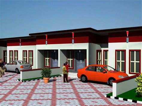 buy a house in lagos nigeria buy a house in lagos nigeria 28 images buy your own house in lekki phase 1 lagos