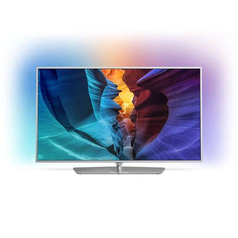 Led Hd 3d 55 quot hd led lcd tv philips 55pft6550 12