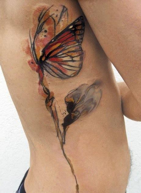 tattoo ediva gr 25 υπέροχα σχέδια για watercolor tattoo ediva gr
