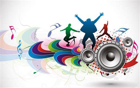 imagenes geniales de musica graffitis de musica taringa