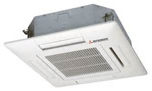 Mitsubishi Air Tech Mitsubishi Heavy Industries Fdtc25vf Src25zjx S Cooling