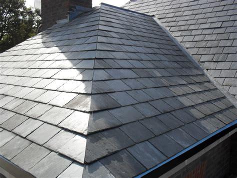 Slate Roof Repair Slate Roofing Repairs Wilmslow Slate Roof Installations