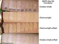 La Pro Hd Matte Pressed Powder Warm Caramel 612 1000 images about swatches on swatch