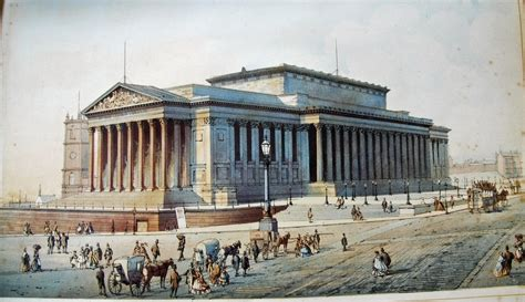 Liverpool Records How To Find Liverpool Ancestors At Liverpool Record Office Find Uk Ancestors By