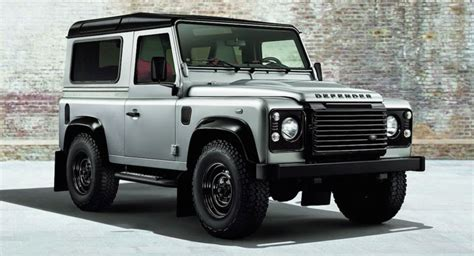 new land rover defender 2016 more details about 2016 bound all new land rover defender