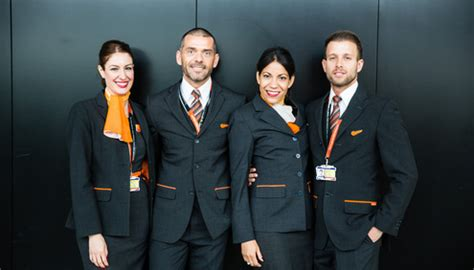 easyjet vacancies cabin crew aviation news room news and breaking stories