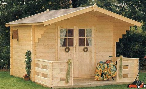 wooden shed with porch free diy storage shed plans douglas 10 x 8 wood storage shed