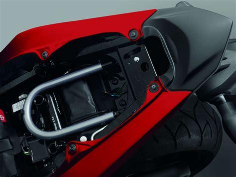 Gebraucht Motorrad Test by Motorrad Test Video 2013 Honda Cbr 600 F Upcomingcarshq