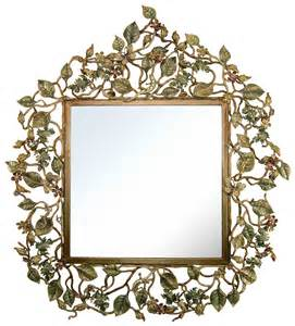 theme mirror mirror mirror on the wall the years