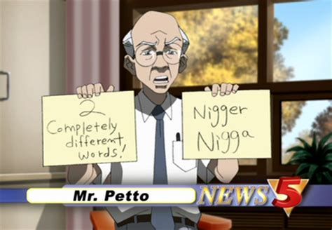 controversies about the word niggardly wikipedia the censorship events blog 187 the n word and censorship by
