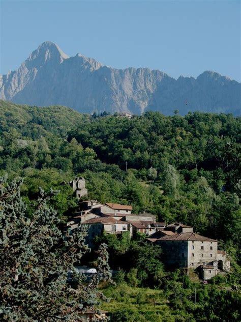 landhaus in den bergen landhaus in den bergen in massa carrara mieten 443795