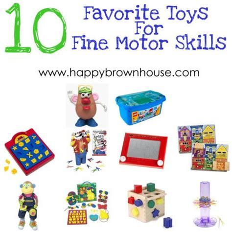 motor skill toys 10 favorite toys for motor