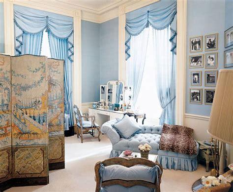 sasha and malia bedrooms in white house secretary of estate jackie kennedy s white house overhaul