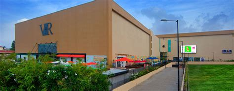 time in surat top 5 malls of surat page3surat