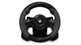 Hori Steering Wheel Xbox One Setup Top 3 Best Xbox One Steering Wheels For Forza 6
