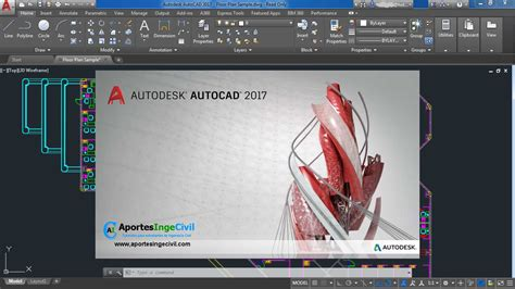 autocad 2017 free download with crack 64 bit civilcad para autocad 2012 con crack 64 bits