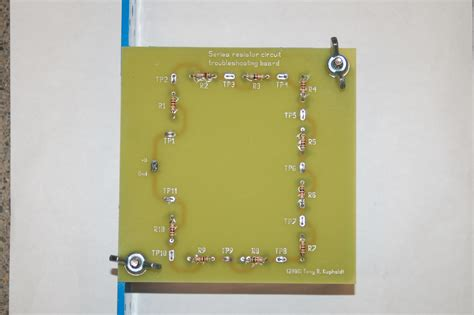 resistor series e48 resistor series e48 28 images calculate standard resistor values in excel edn reproduced