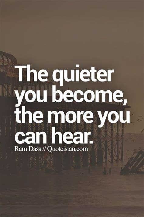 top 35 mistakes danes make in books best 25 silence quotes ideas on silence