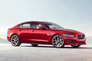 Jaguare Xe Might The Jaguar Xe S Beaten The 3 Series
