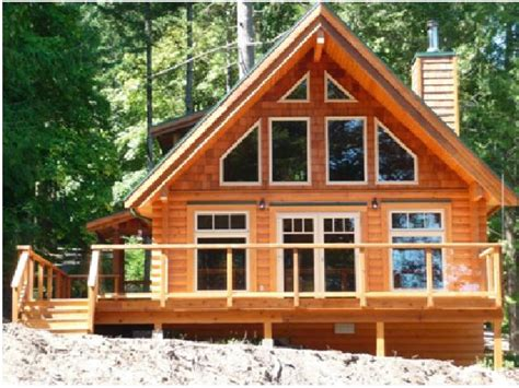 complete log home package pricing download ranch log homes cabin deals 28 images utah log cabin builders and kits