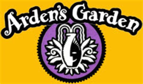 a healthier you for the new year try arden s garden 2