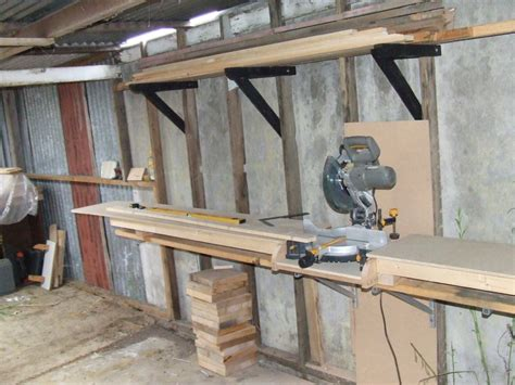 tommy tucker saw bench drop saw bench 28 images suspended drop saw bench made