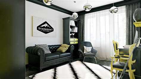 creative bedrooms that any teenager will love funky rooms that creative teens would love d 233 coration de