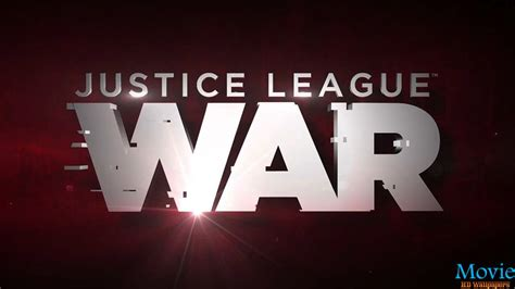 film justice league war justice league war 2014 movie hd wallpapers