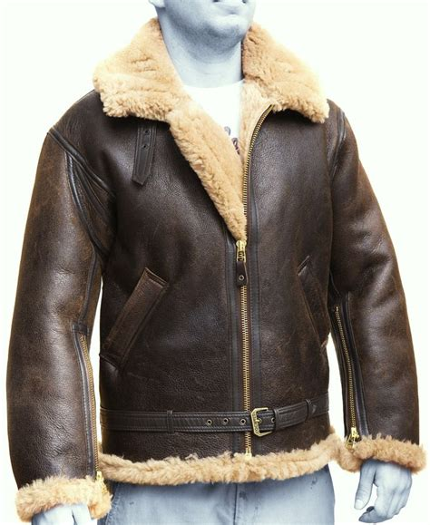 777 best images about leathers on s