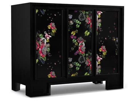 Cynthia Rowley Home Decor Collection by Cynthia Rowley Home Decor Comfy Home Design