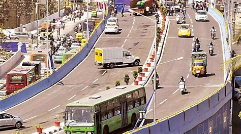 kempegowda layout update bengaluru kempegowda layout connectivity to get a boost