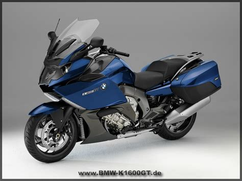 Bmw Motorrad Forum by Bmw K Forum De K1200s De K1200rsport De K1200gt De