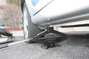 My Car Tires Keep Going Flat 37 Things You Should Always Keep In Your Car