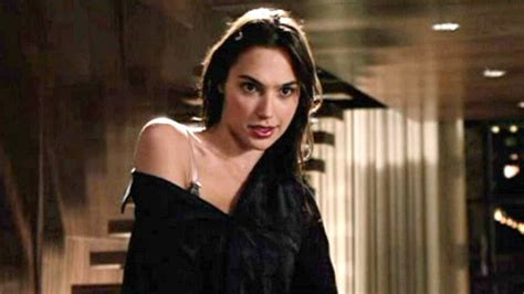 film film gal gadot gal gadot movies and tv spotlight comingsoon net